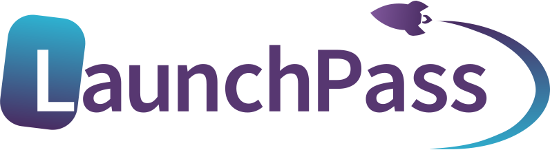 LaunchPass